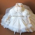 Кошка Маркиза невеста