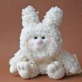 Зайчонок Кроля.