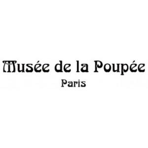 """Музеи мишек Тедди """"В Париже во Франции"""""""