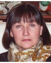Денисович Наталия