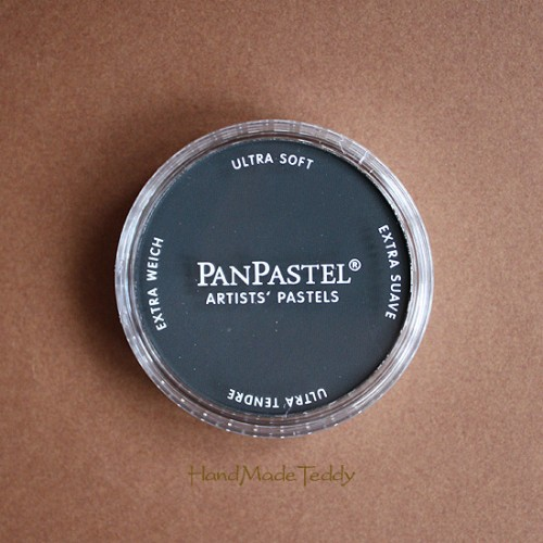 Pan Pastel 28201