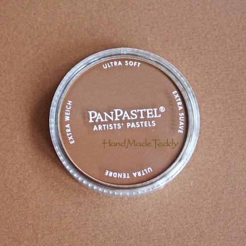 Пан Пастель Pan Pastel 27403