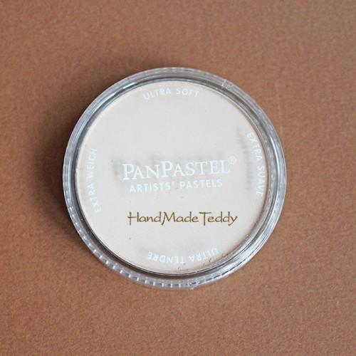 Пан Пастель Pan Pastel 27408