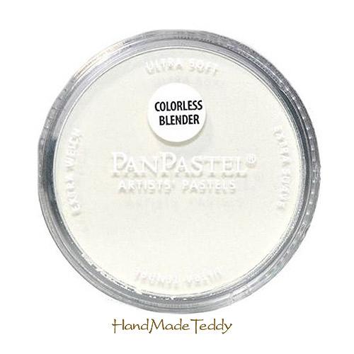 Pan Pastel 20010