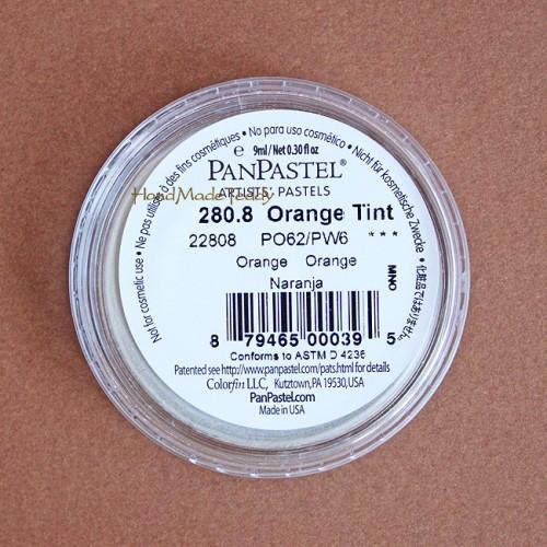 Pan Pastel 22808