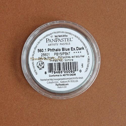 Pan Pastel 25601