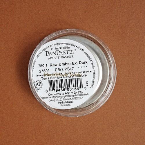 Pan Pastel 27801