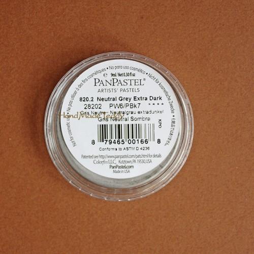 Pan Pastel 28202