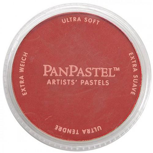 Pan Pastel 23805