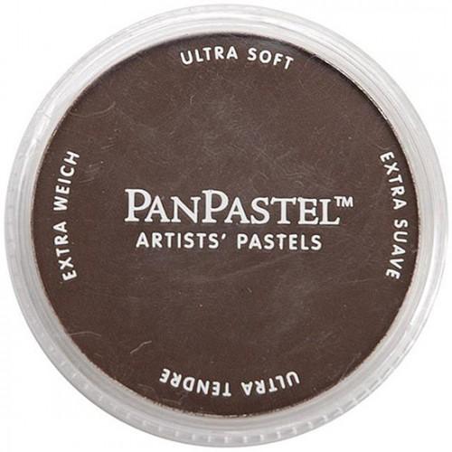 Пан Пастель Pan Pastel 27405