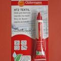 Клей текстильный Гутерман